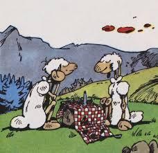 Croquets amandes pistache/ Line Desbois
