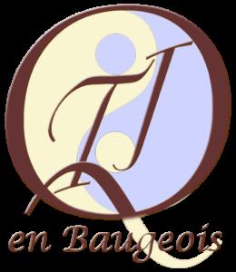 TAICHICHUAN EN BAUGEOIS