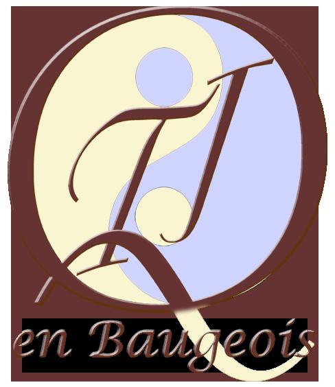 TAIJIQUAN EN BAUGEOIS
